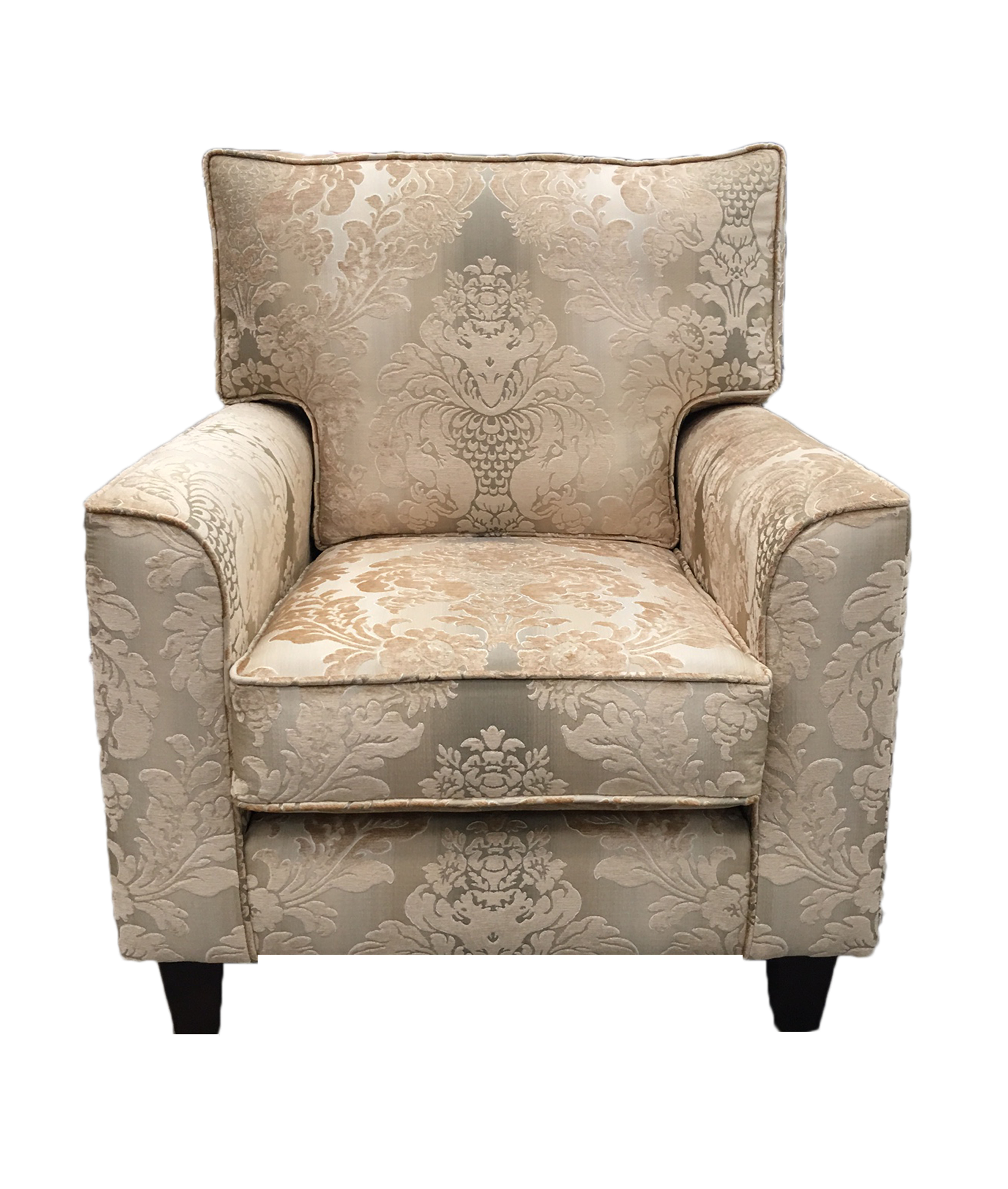 Leon S Furniture Sectional Sofas: Sofas And Chairs Range