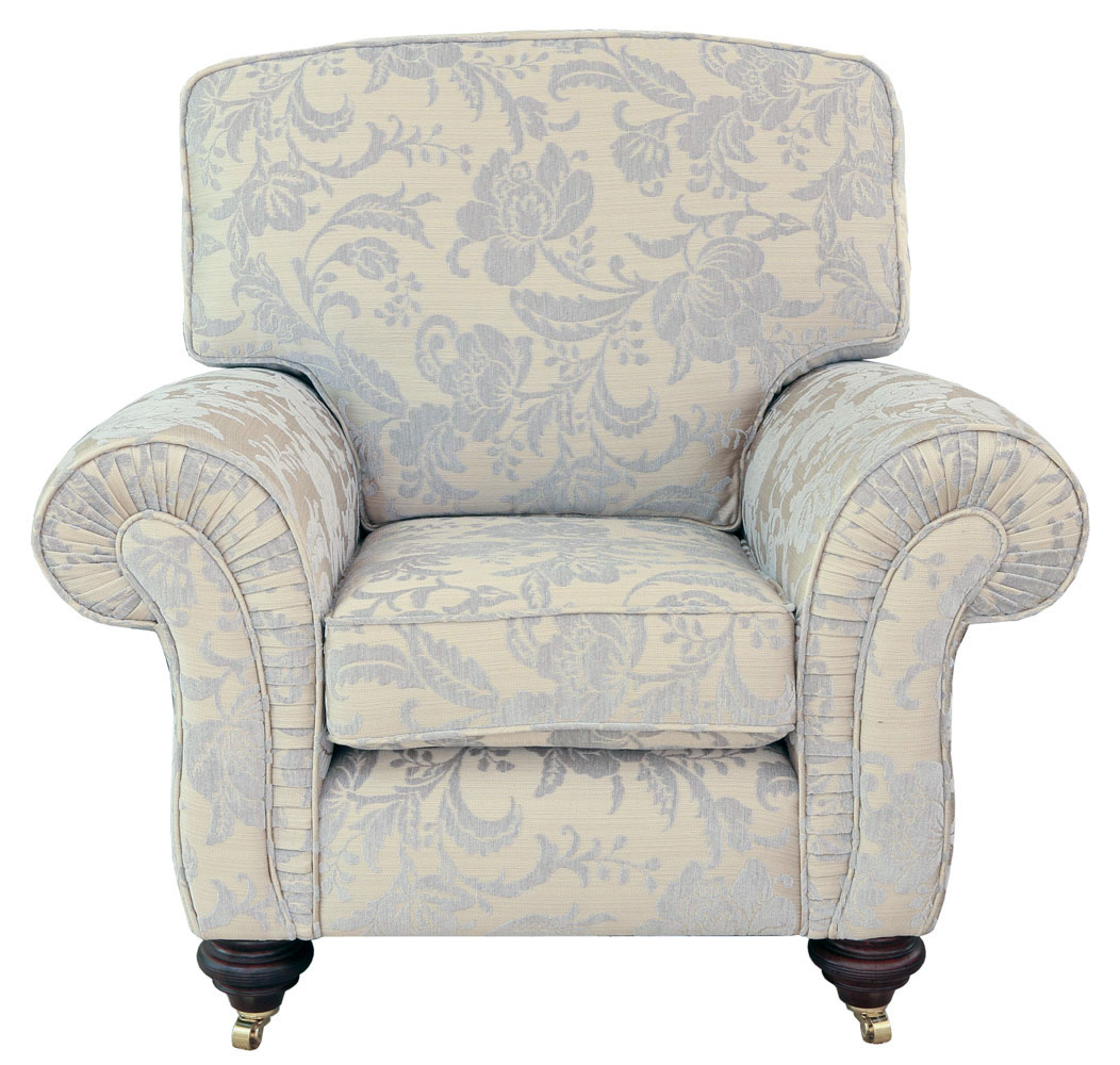 Sofas And Chairs Range
