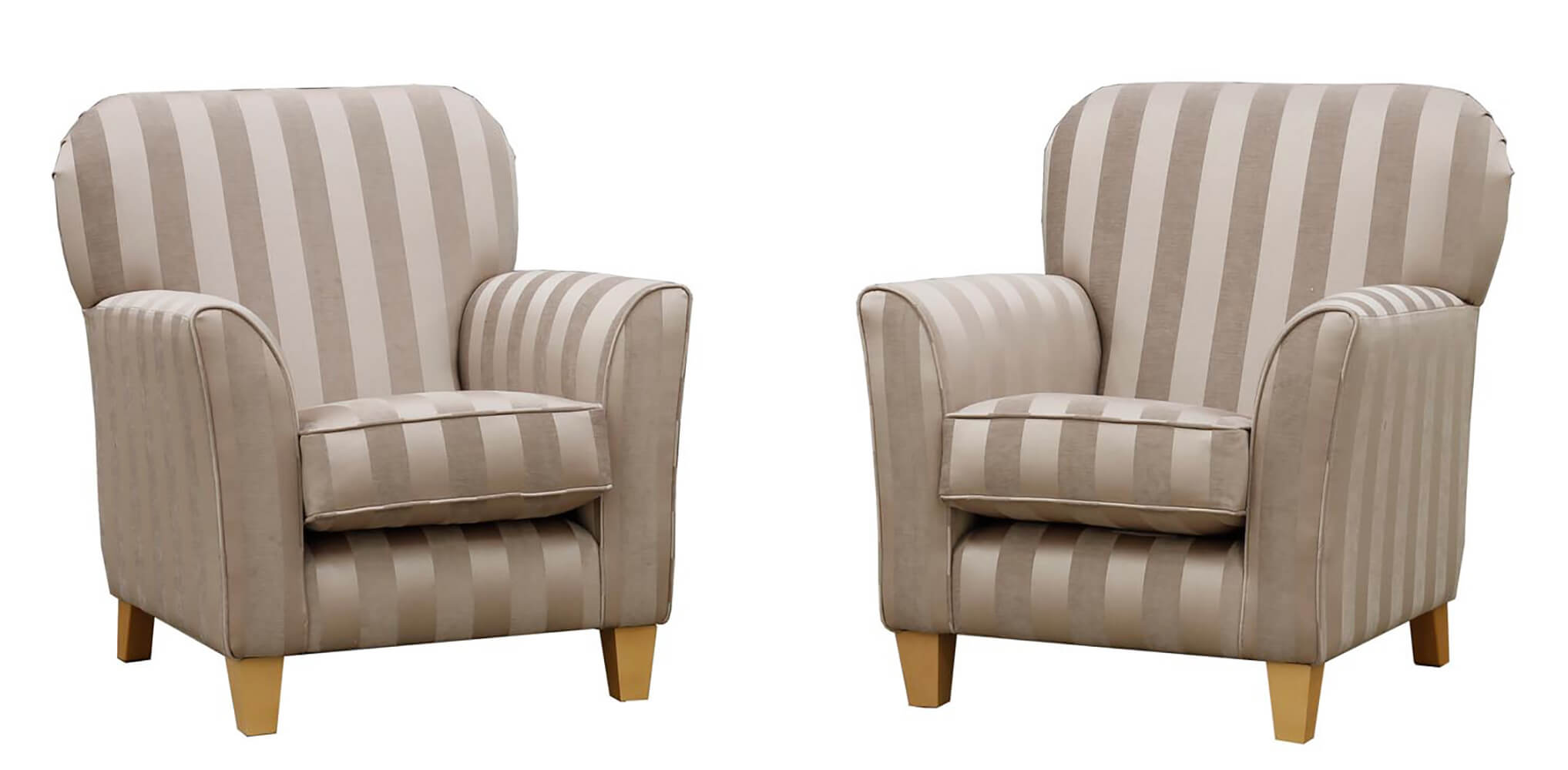 Dylan - Occasional Chairs - Finline Furniture