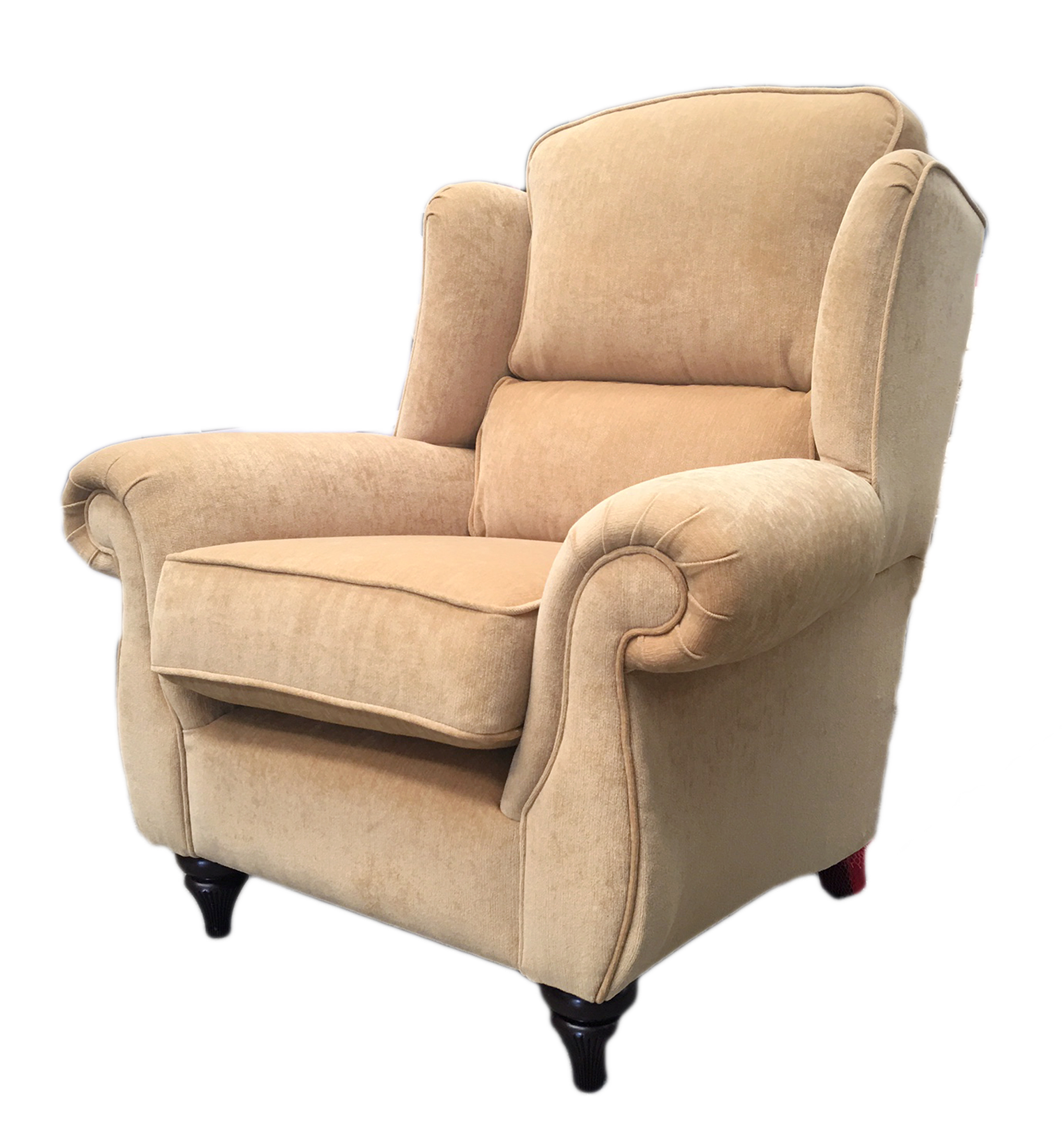 Greville Sofas Chairs Finline Furniture
