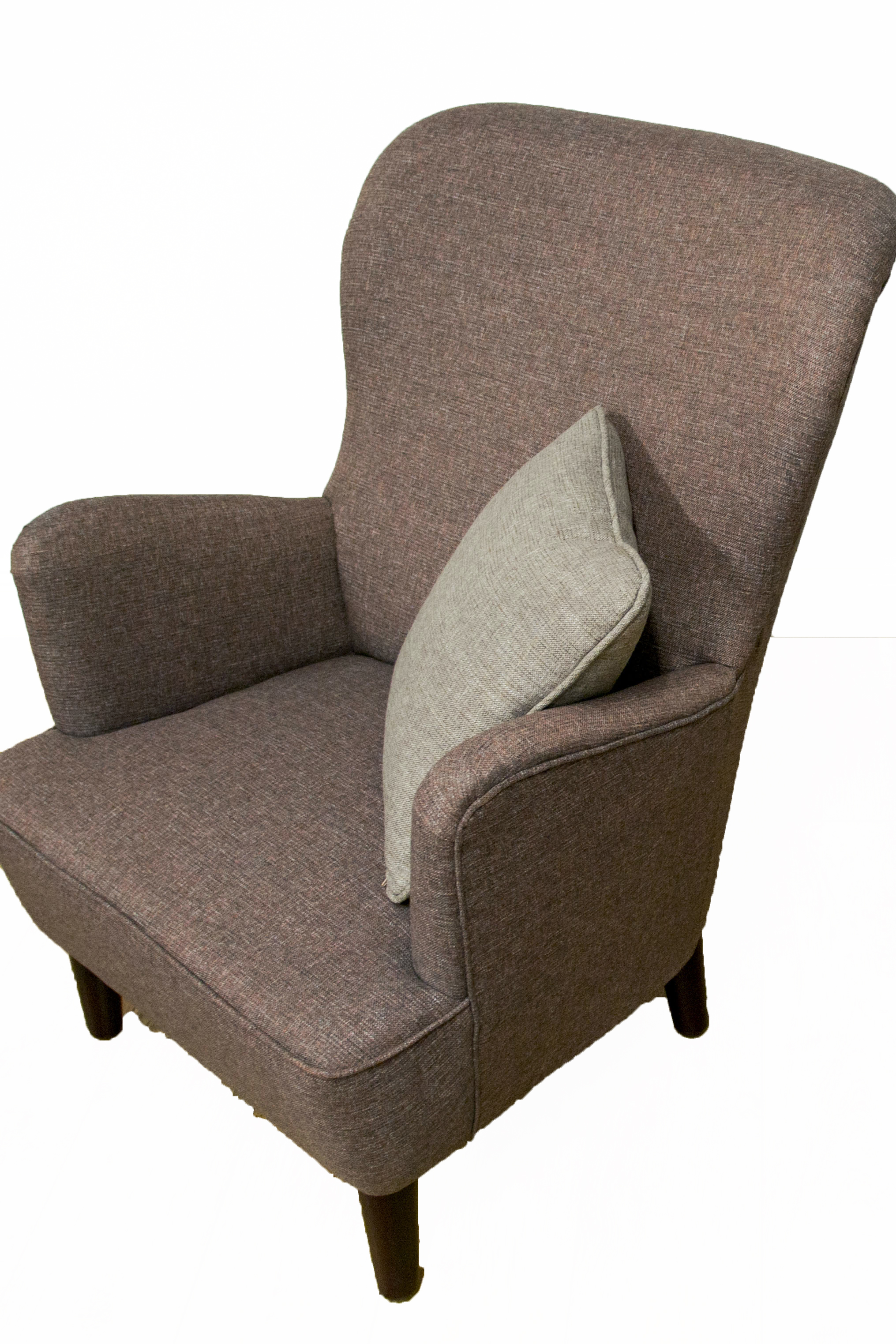 Holly Occasional Chairs Finline Furniture