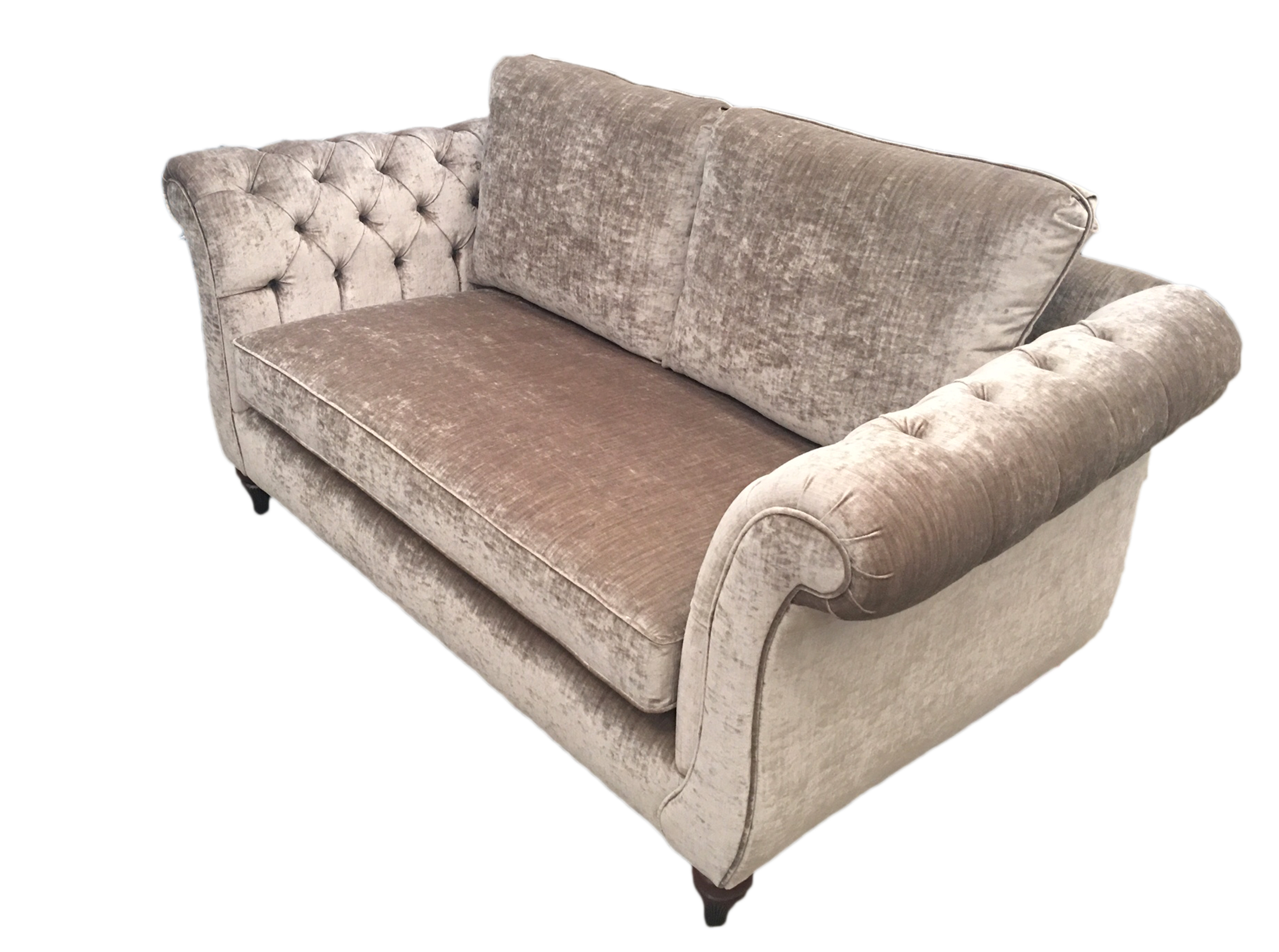 La Scala Lafayette Sofas Chairs Range Finline Furniture