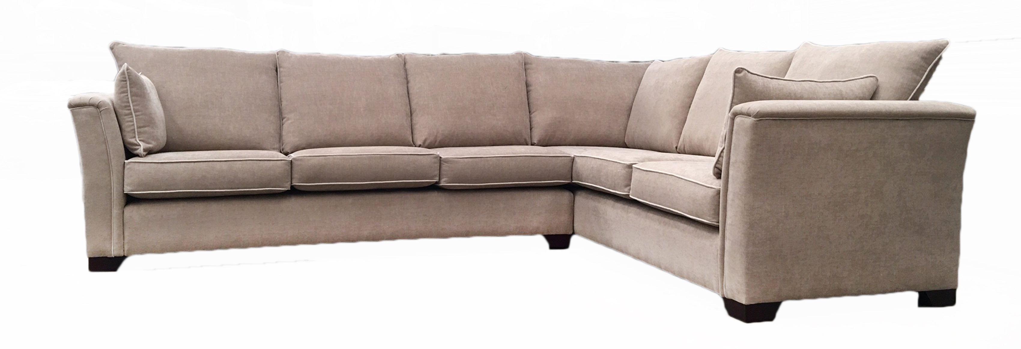 Madison Sofas And Chairs Range Finline Furniture