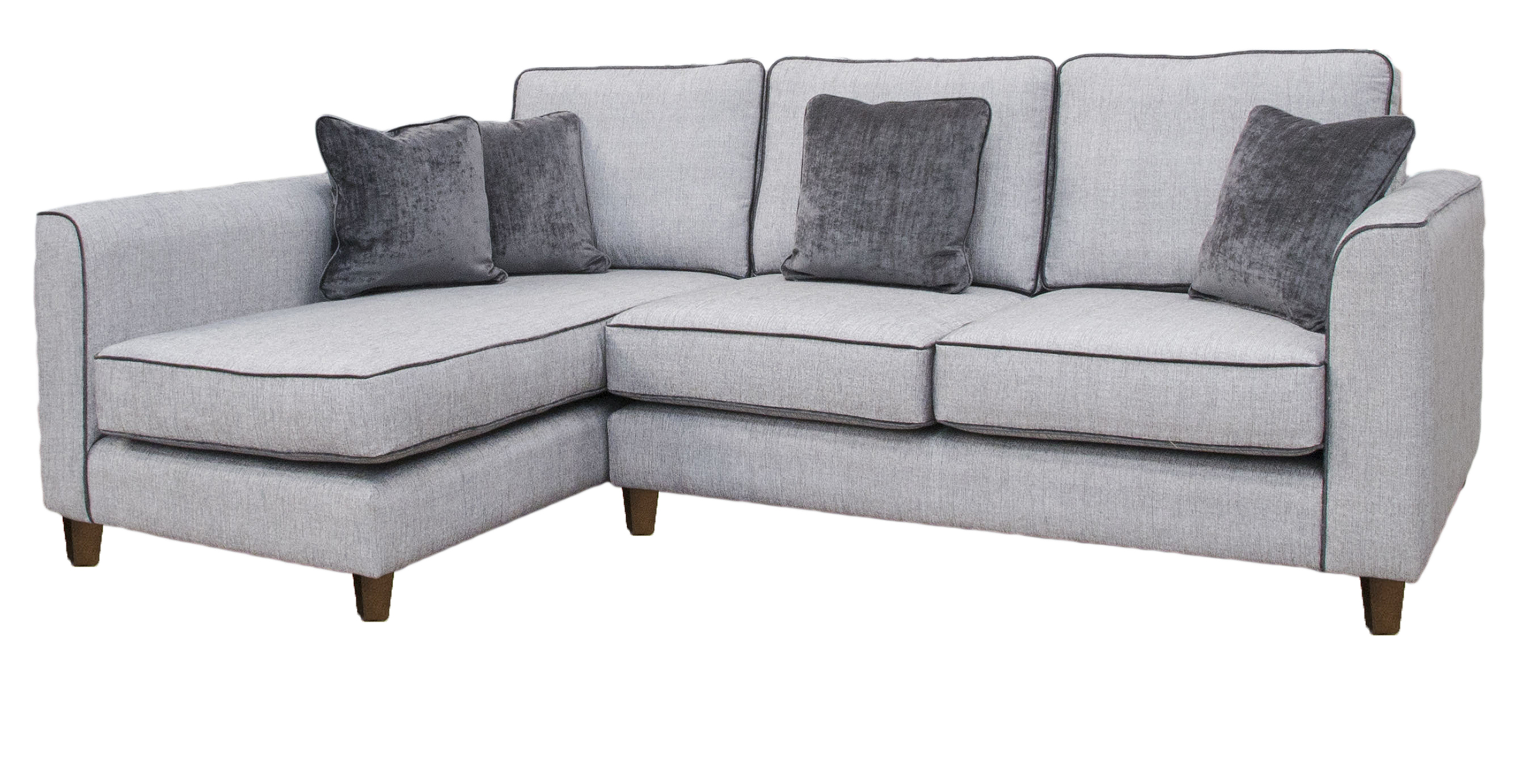 Nolan Sofas And Chairs Range Finline Furniture