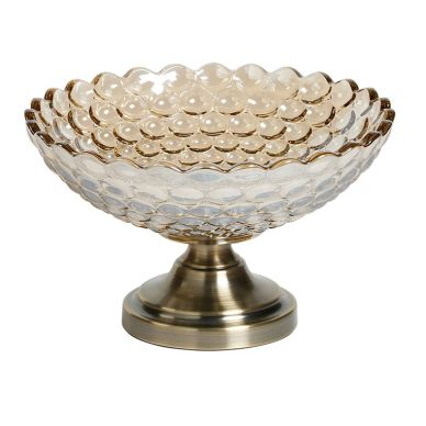 MB149Trinity Fruit Bowl Mindy Brownes €69.95