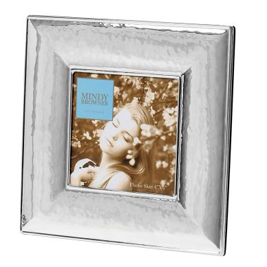 4x4 Photo Frame Mindy Brownes €24.95
