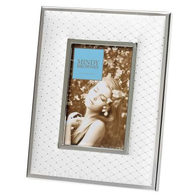 5x7 Photo Frame Mindy Brownes €29.95