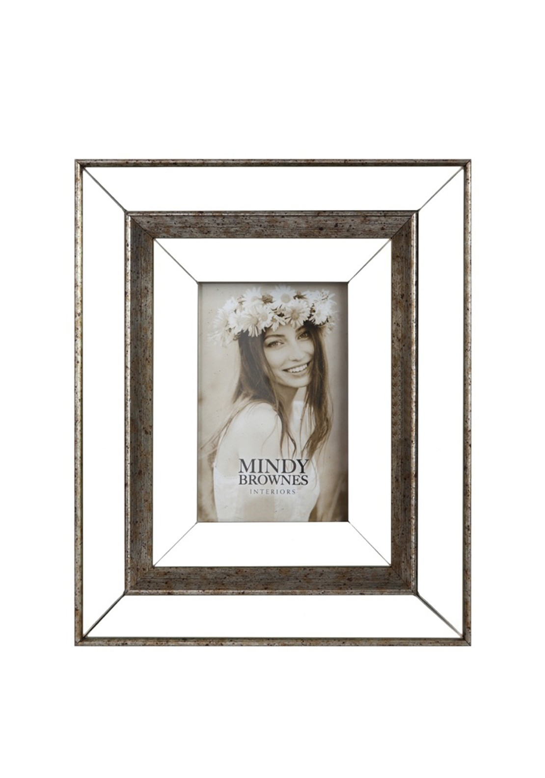 8X10 Photo Frame Mindy Brownes €39.95