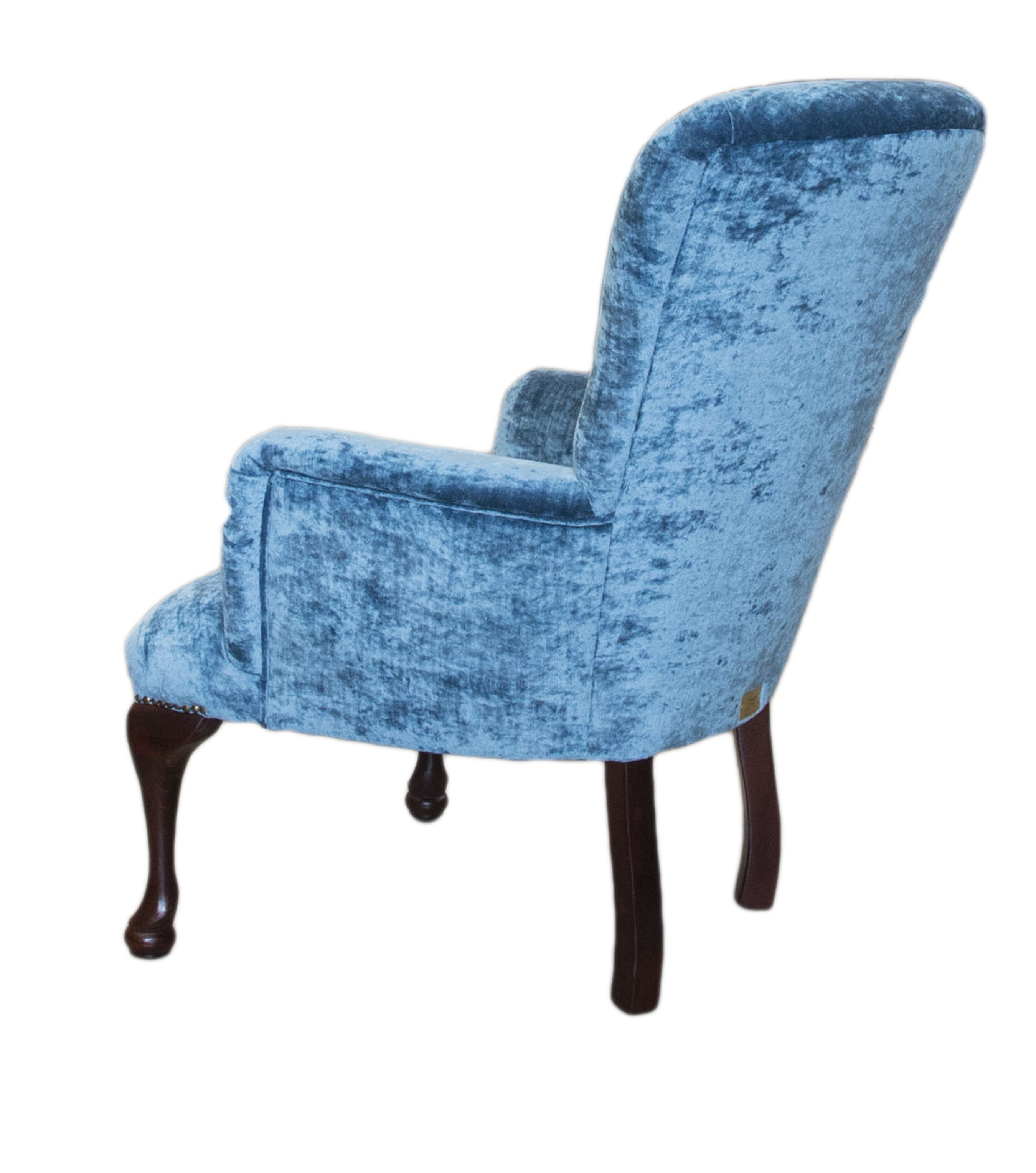 Aisling Chair - Platinum Collection