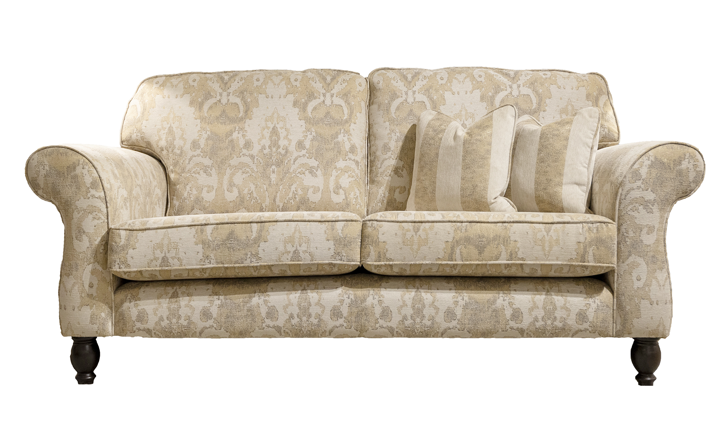 Ascot-3-Seater-in-Fresco-Pattern-Oatmeal-Silver-Collection-Fabric