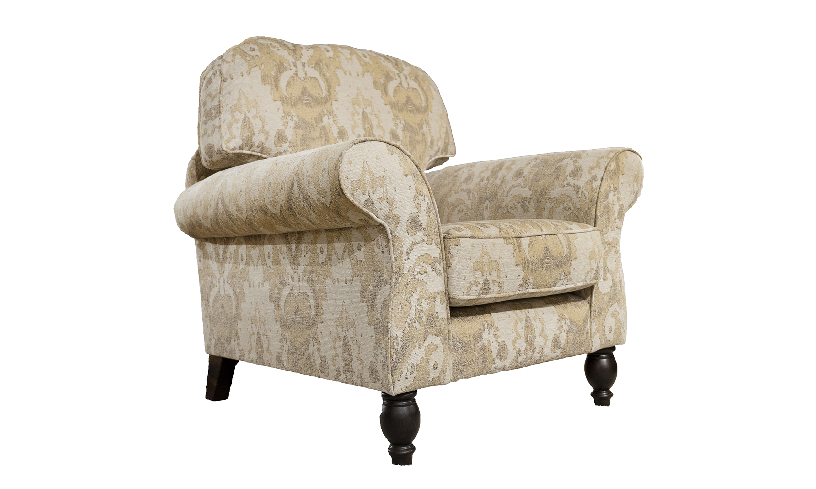 Ascot-Chair-Side-in-Fresco-Pattern-Oatmeal-Silver-Collection-Fabric