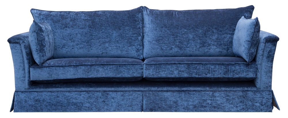 Madison-Large-Sofa-Special