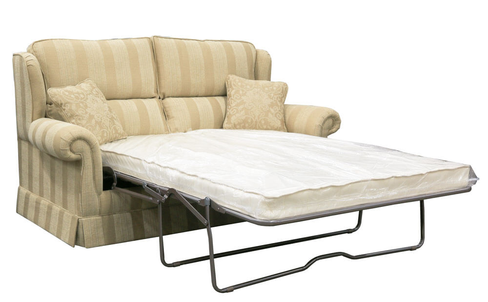 Greville-Sofa-Bed-Special-Fully-Extended