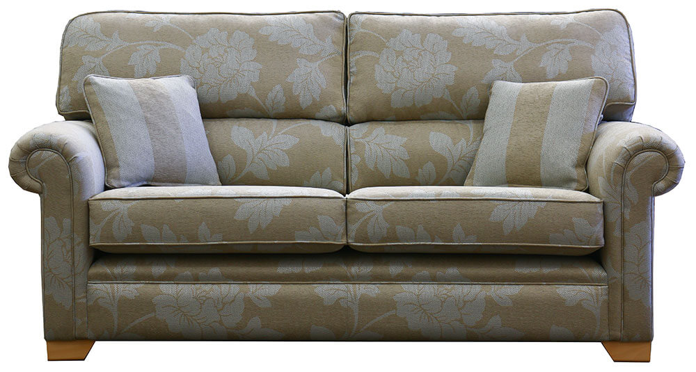 Imperial-3-Seater-Special-Split-Back-Cushion-Vigonza-Duck-Egg-[Silver-Collection]