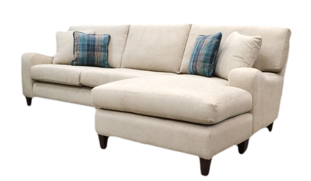 melrose-with-chaise-side
