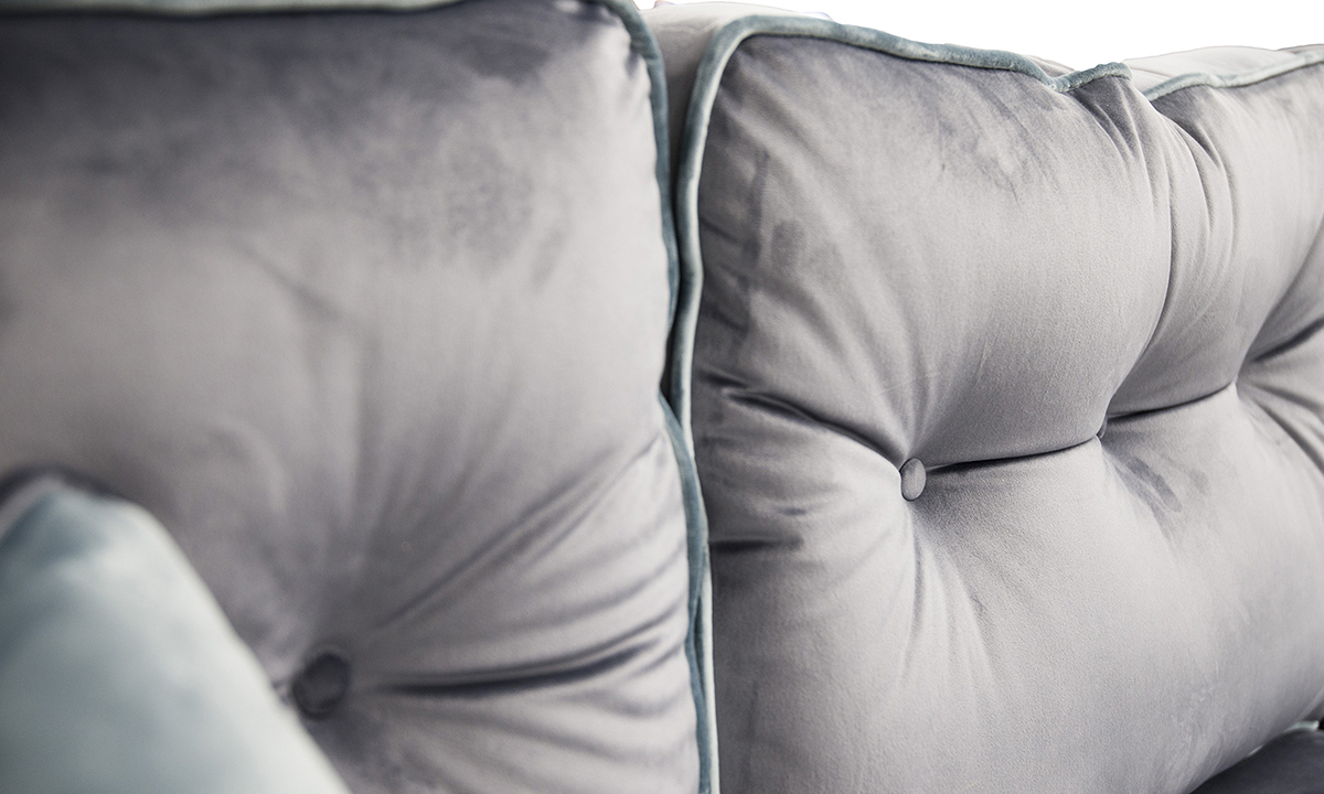 Boland-Large-Sofa-Button-Detail-in-Luxor-Tempest-Silver-Collection-Fabric