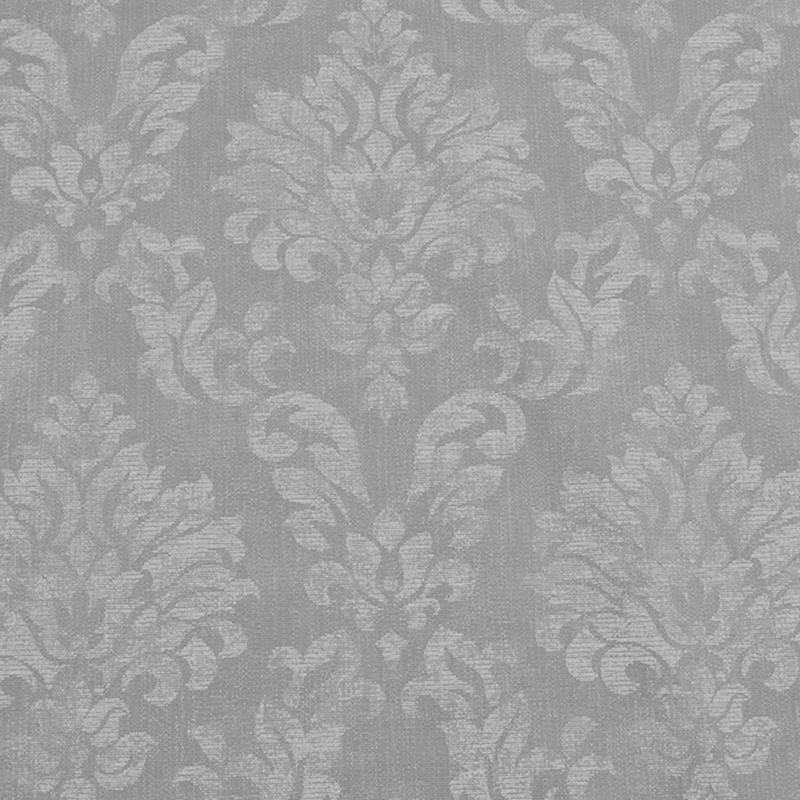 Dagano Pattern Chalk