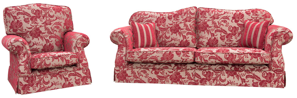 Cameo-Large-Sofa-Chair-with-Skirt