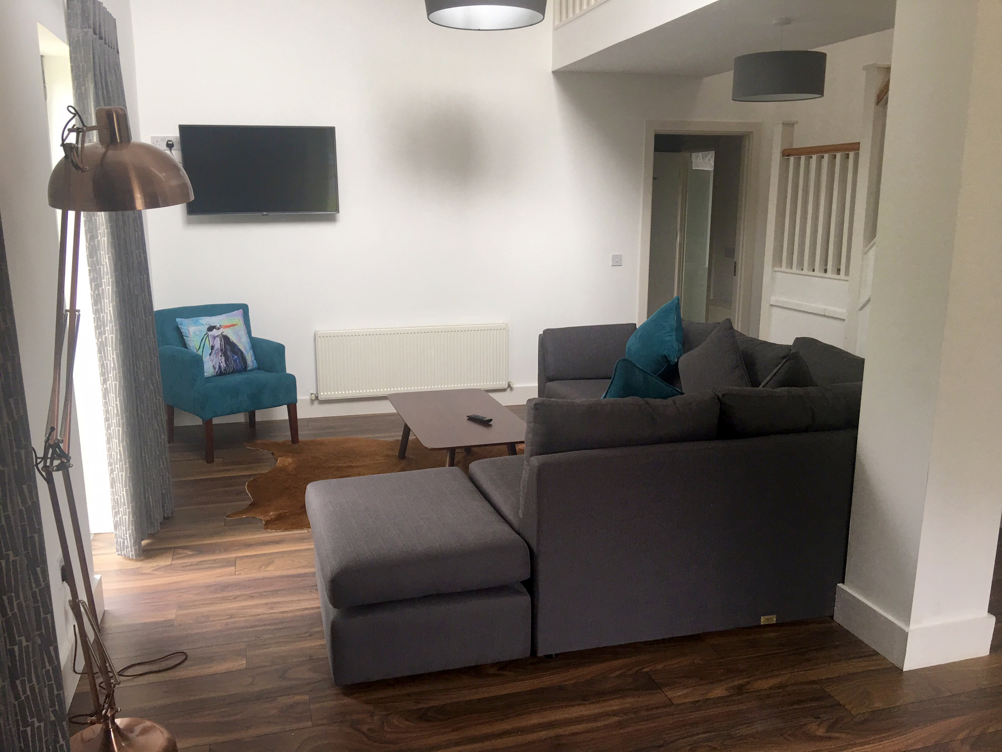 Cathal Lynch Customer Reviews Finline Furniture