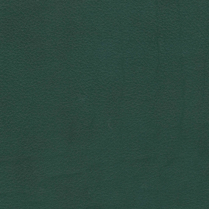 The Chelsea Collection Emerald Green