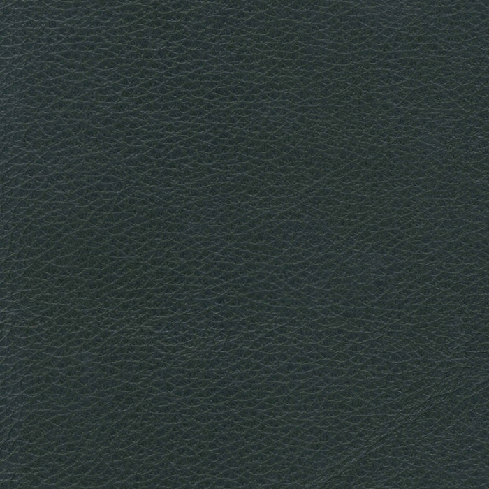 The Chelsea Collection Charcoal