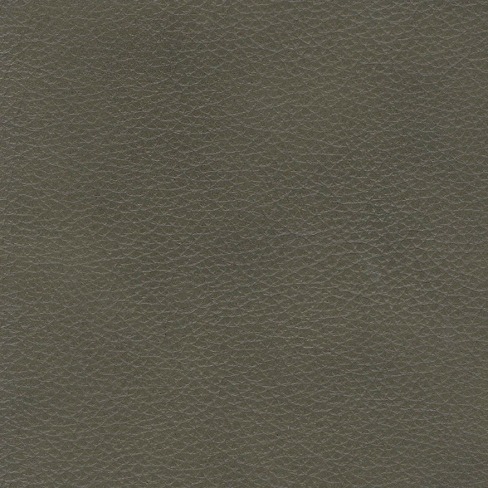 The Chelsea Collection Dark Olive