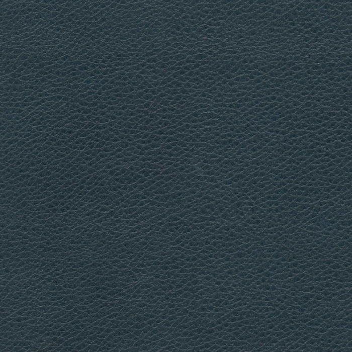 The Chelsea Collection Teal