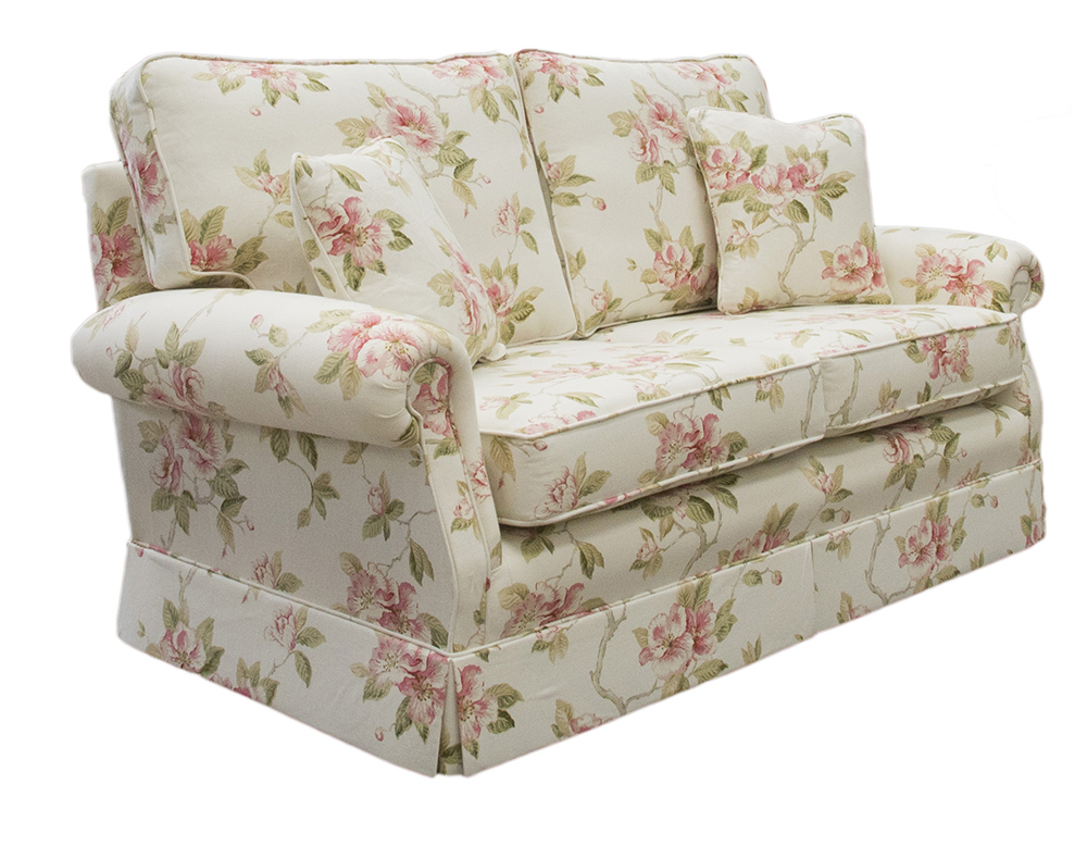 Clare 2.5 Seater Side - COM