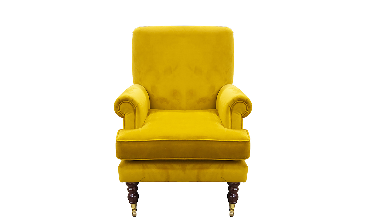 1_Cleary-Chair-in-Warwick-Plush-Turmeric-Gold-Collection-Fabric