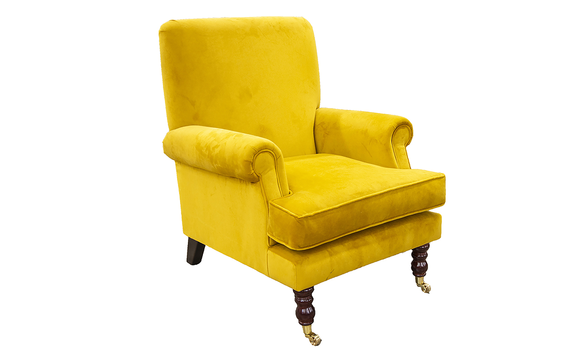 Cleary-Chair-Side-in-Warwick-Plush-Turmeric-Gold-Collection-Fabric
