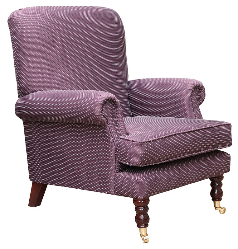 Cleary-Chair-3