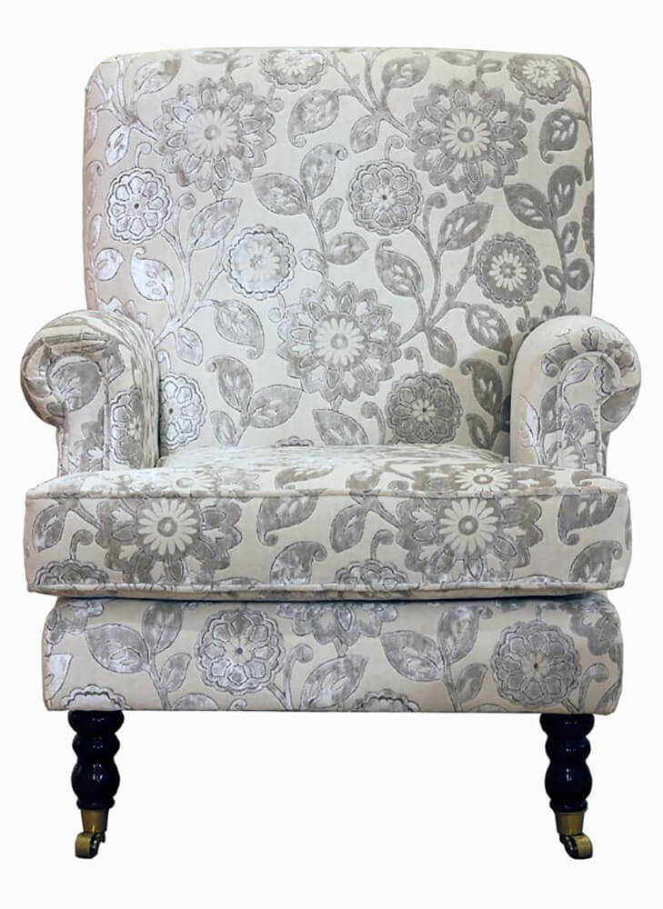 Cleary-Chair