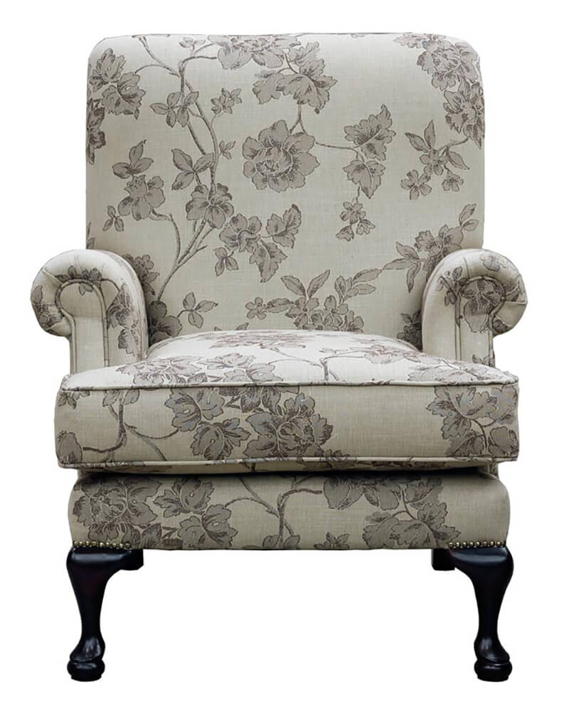 Cleary-Chair-Front-1