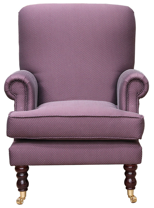 Cleary-Chair-Front