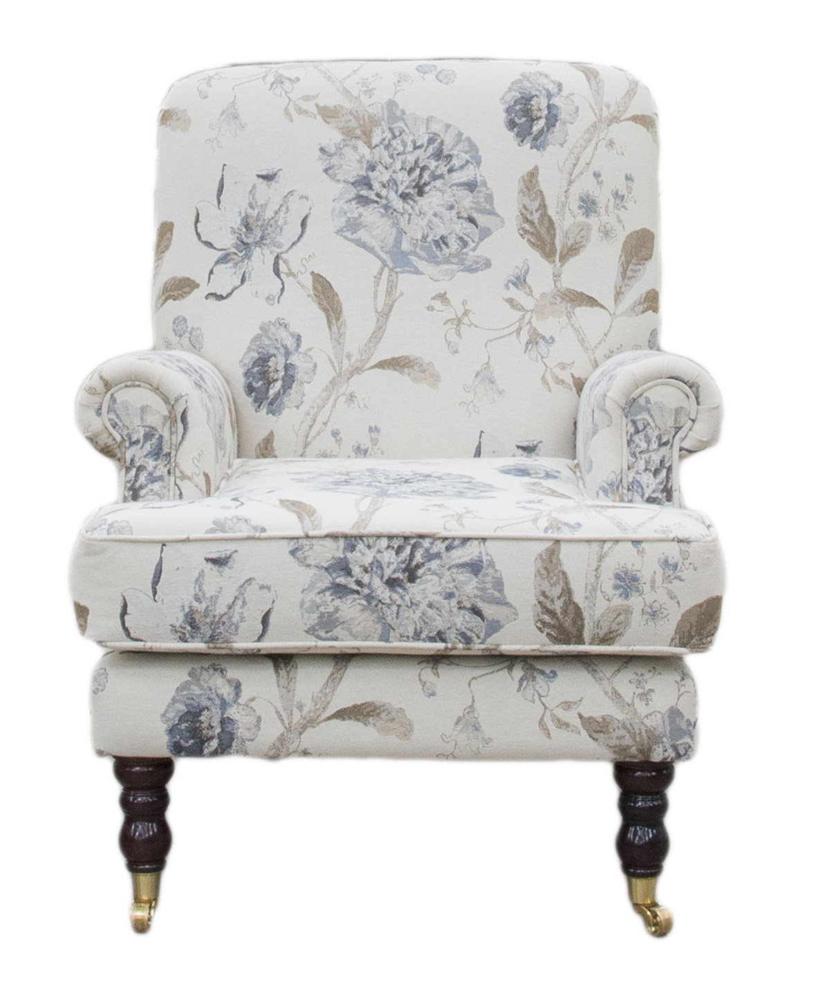 Cleary-Chair-Silver-Collection