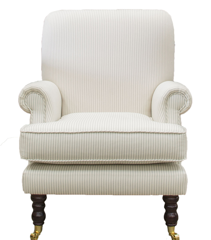 Cleary-Chair-in-COM