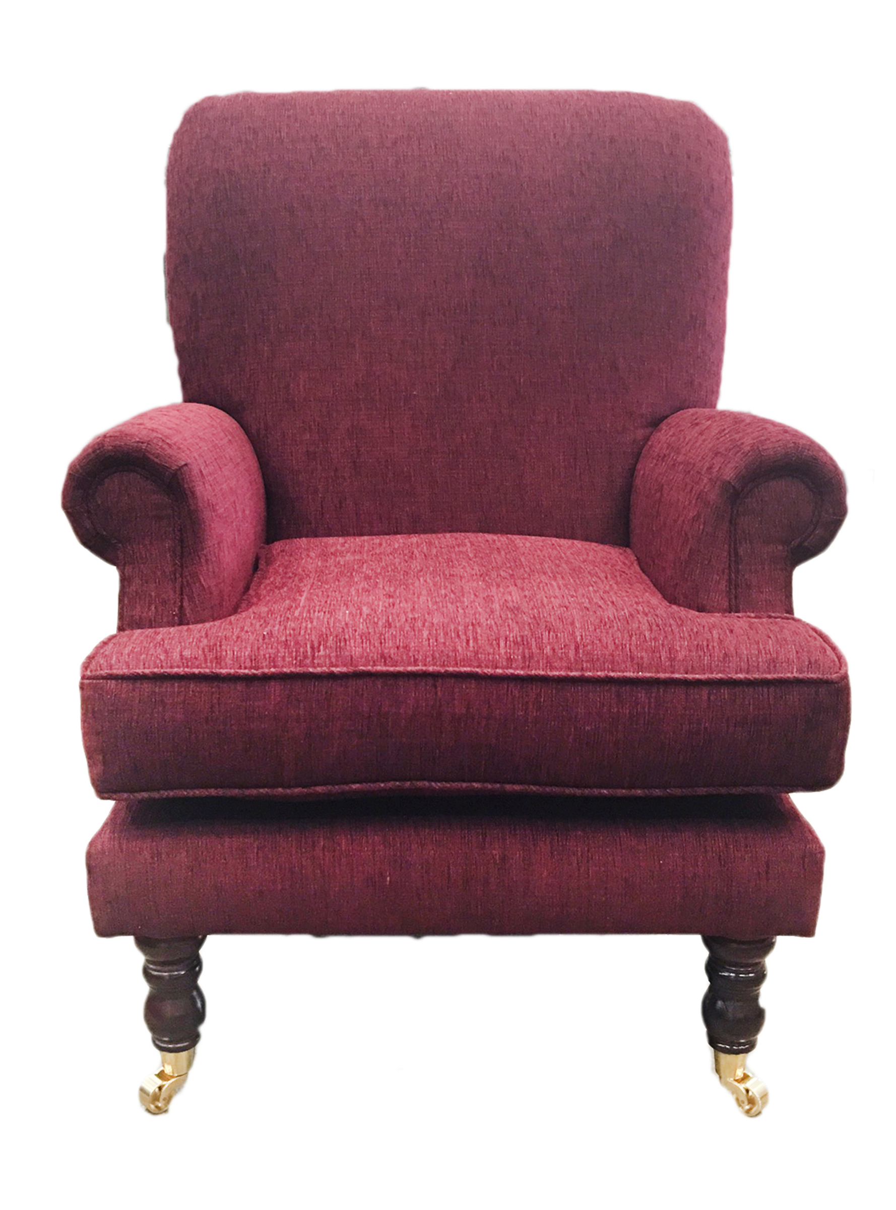 Cleary-Chair-in-Corrine-Bordeaux.