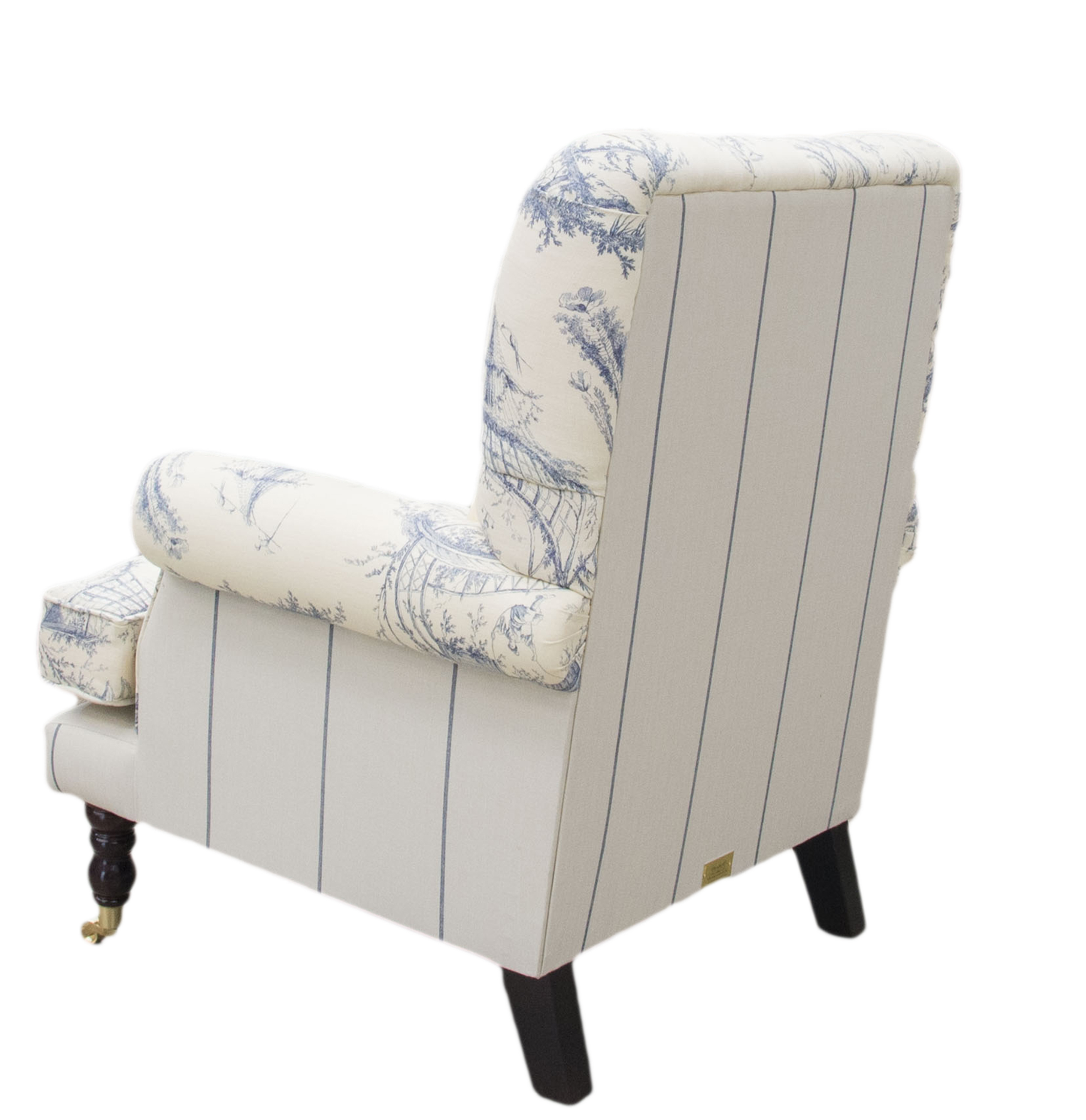 Cleary-Depp-Buttoned-Chair-COM-back