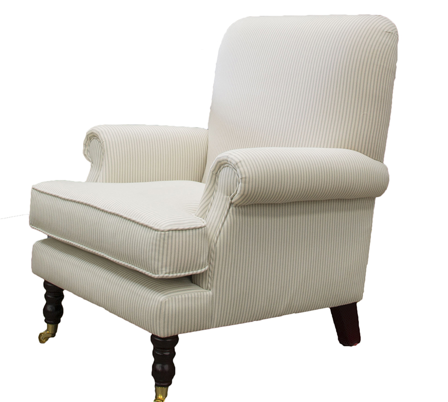 Cleary-chair-in-COM-side-1