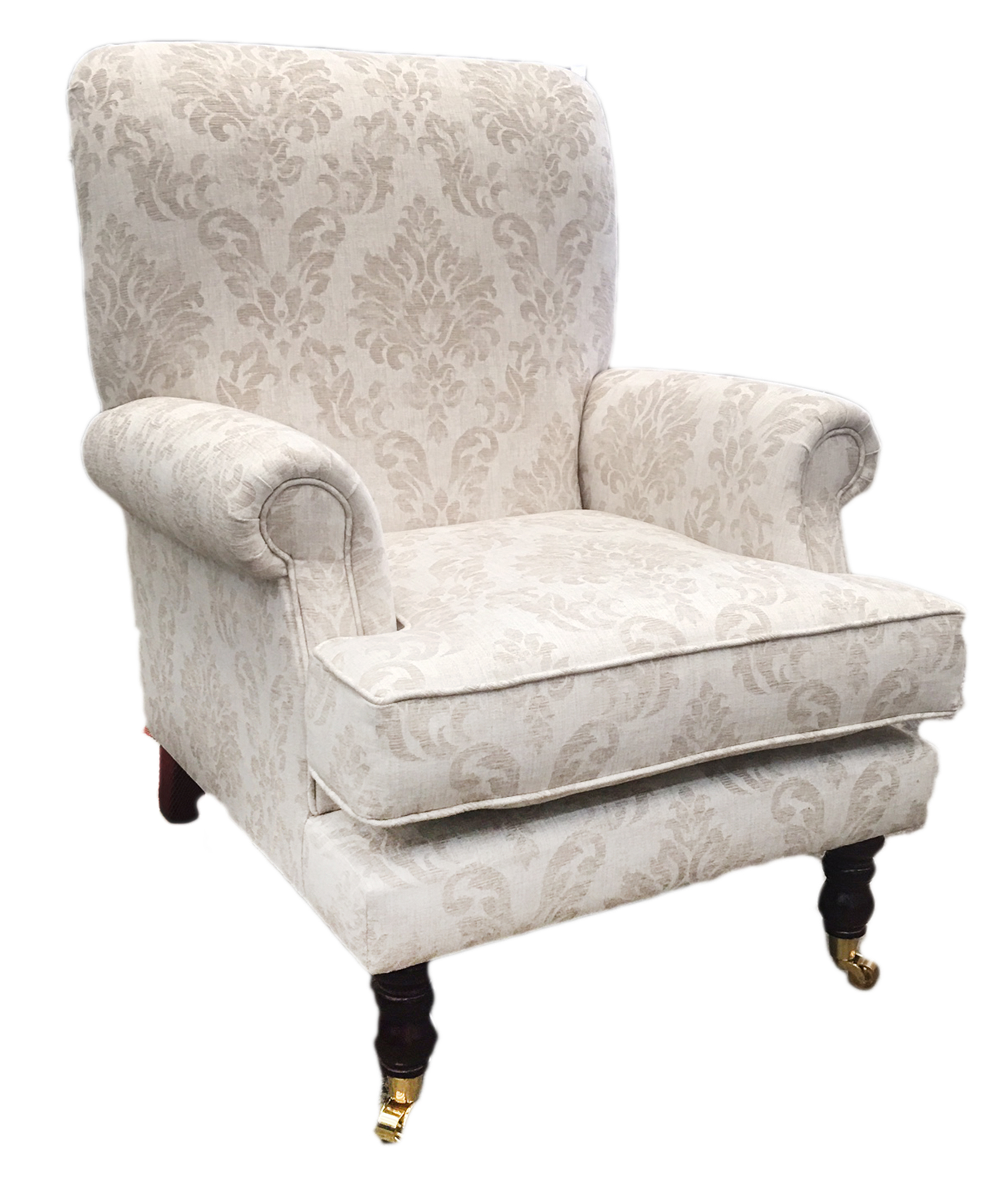 cleary-chair-in-dagano-pattern-linen-side