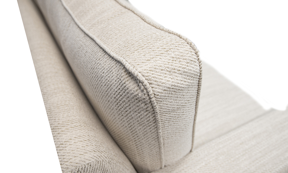 Bespoke-Size-Collins-Sofa-back-cushion-with-a-skirt-in-Customers-Own-Fabri