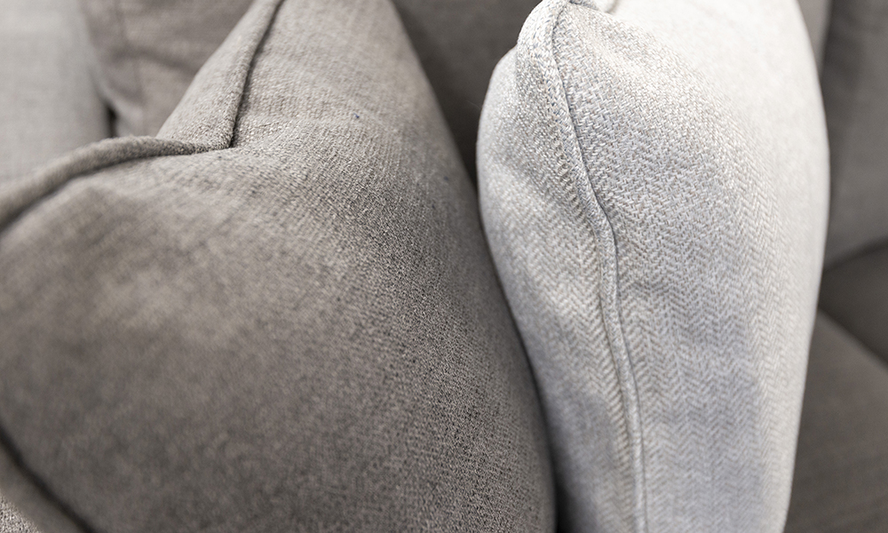 Collins-Scatter-Cushion-Customers-Own-Fabric-Porto-Light-Grey-Silver-Collection-Fabric