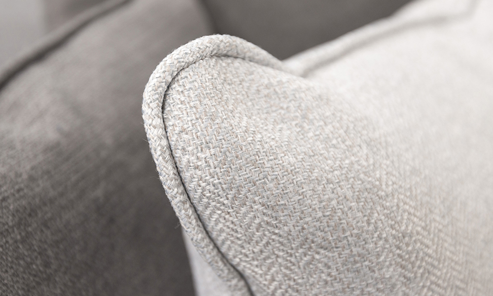 Collins-Scatter-Cushion-in-Porto-Light-Grey-Silver-Collection-Fabric