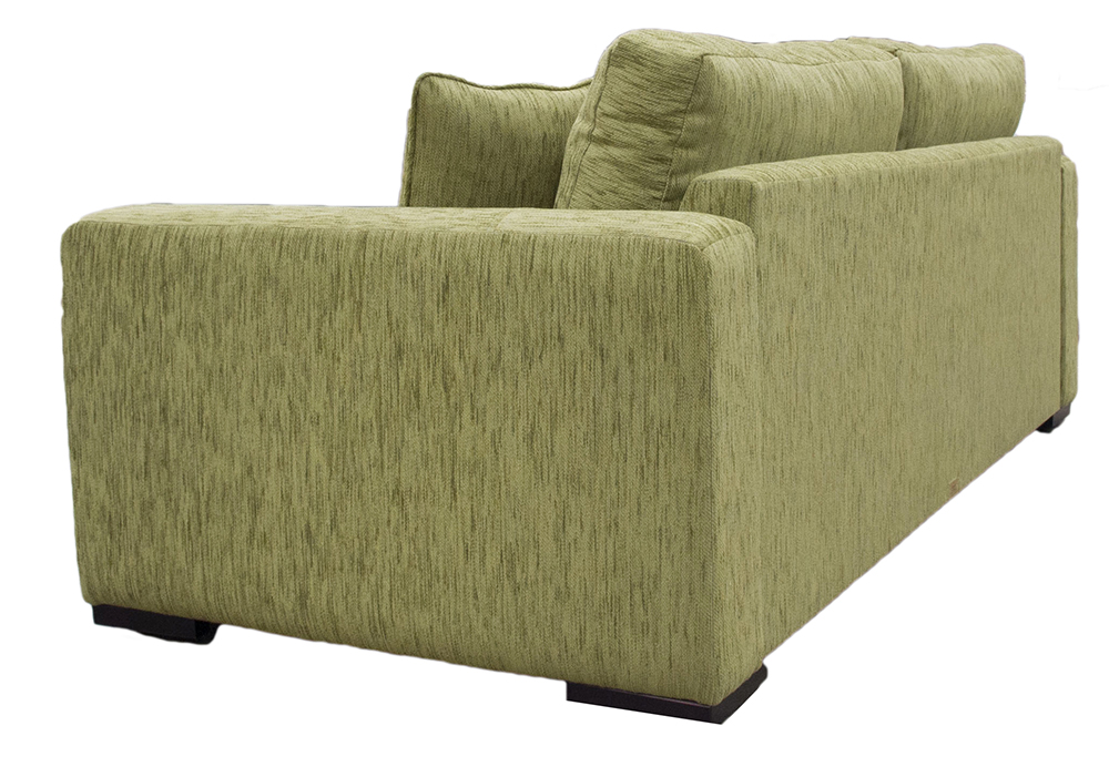 Collins Large Sofa Back - Cas 1056 Orchard