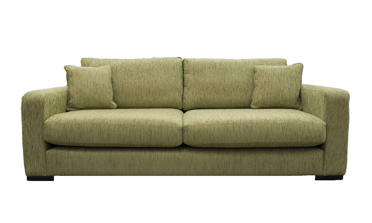 Collins Large Sofa in Cas 1056 Orchard