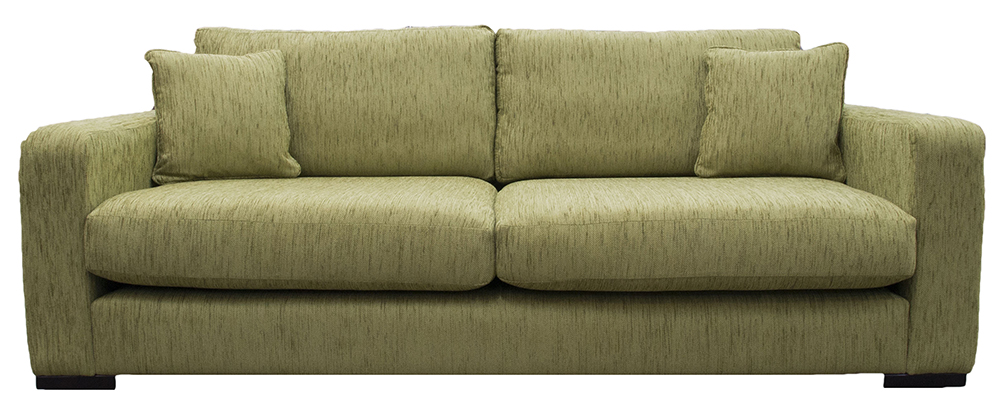 Collins Large Sofa - Cas 1056 Orchard