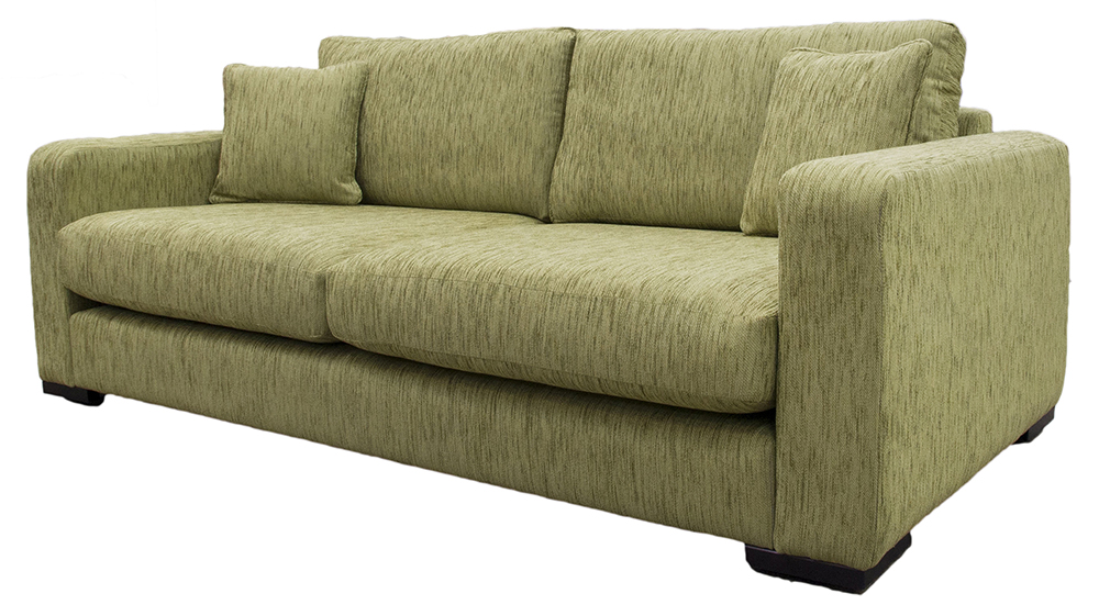Collins Large Sofa Side - Cas 1056 Orchard