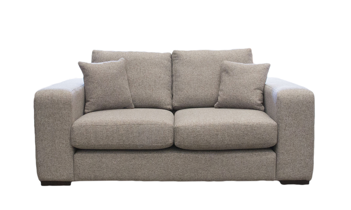 Colorado Sofa Milwakee grey bronze coleection