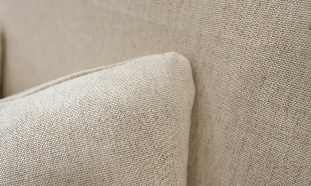 Cushion-Detail-in-Jbrown-Costal-030-Cotton-Gold-Collection-Fabric