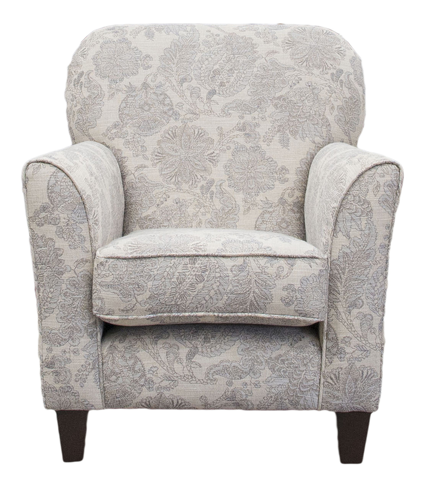 Dylan Chair - 18018